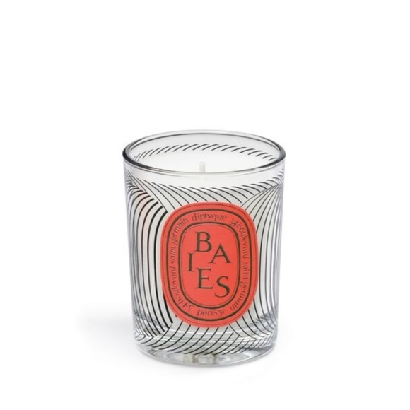 DIPTYQUE Baies Small Candle 70g 2.4oz
